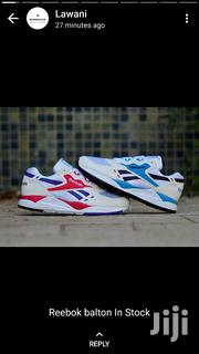 Reebok Sneakers | Shoes for sale in Greater Accra, Accra Metropolitan