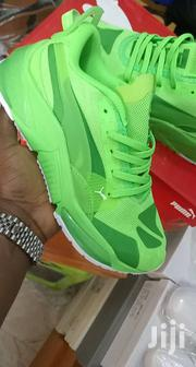 Puma Shoes | Shoes for sale in Greater Accra, Accra Metropolitan