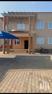 4 Bedroom Self Compound For Rentals In East Legon | Houses & Apartments For Rent for sale in Greater Accra, East Legon