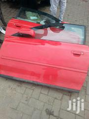 Front Doors,Boots,Fenders,Bonent,Bumpers | Vehicle Parts & Accessories for sale in Greater Accra, Abossey Okai
