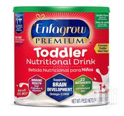 Enfagrow Toddler Nutritional Drink | Baby & Child Care for sale in Greater Accra, Airport Residential Area