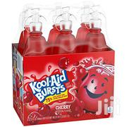 Kool Aid Burst | Meals & Drinks for sale in Greater Accra, Airport Residential Area
