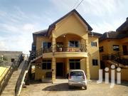 Three Bedroom Flat at Agbogba to Let | Houses & Apartments For Rent for sale in Greater Accra, Adenta Municipal