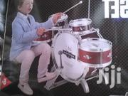Portable Drums For Kids   Musical Instruments for sale in Greater Accra, Accra Metropolitan