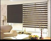 Nice Curtain Blind 4 Hall at Factory Price | Home Accessories for sale in Ashanti, Kumasi Metropolitan