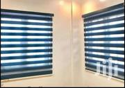 Beautiful Blind at Factory Price | Home Accessories for sale in Ashanti, Kumasi Metropolitan