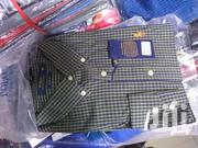 QUALITY RALPH LAUREN SHIRTS (POLO) | Clothing for sale in Greater Accra, Achimota