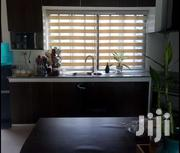 Perfect Modern Curtain Blind 4 Kitchen at Factory Price | Home Accessories for sale in Ashanti, Kumasi Metropolitan