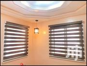 Modetn Curtain Blind at Factory Price | Home Accessories for sale in Ashanti, Kumasi Metropolitan