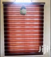 Nice Blind at Factory Price | Home Accessories for sale in Ashanti, Kumasi Metropolitan