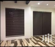 Modern Curtain Blind at Factory Price | Home Accessories for sale in Ashanti, Kumasi Metropolitan