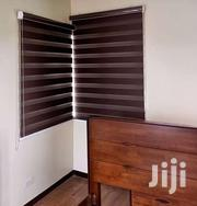 Great Modern Window Blind at Factory Price | Windows for sale in Ashanti, Kumasi Metropolitan