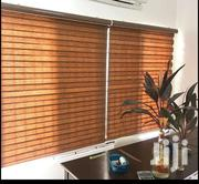 Modern Window Curtain Blind 4 Kitchen at Factory Price | Home Accessories for sale in Ashanti, Kumasi Metropolitan