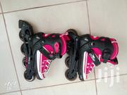 German 72mm Crane Skate | Sports Equipment for sale in Greater Accra, Cantonments