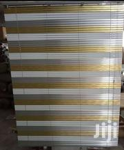 Modern Venation Window Blind at Factory Price | Windows for sale in Ashanti, Kumasi Metropolitan