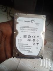 Hard Drive | Computer Hardware for sale in Greater Accra, Asylum Down