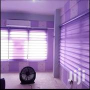 Nice Modern Window Curtain Blind at Factory Price | Windows for sale in Ashanti, Kumasi Metropolitan