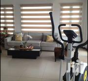 Modern Window Blind 4 Gym Centre at Factory Price | Windows for sale in Ashanti, Kumasi Metropolitan