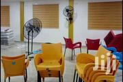 Nice Modern Window Curtain Blind 4 Conference Hall at Factory Price | Home Accessories for sale in Ashanti, Kumasi Metropolitan