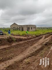 Genuine Lands at Ashalaja | Land & Plots For Sale for sale in Greater Accra, Ga South Municipal