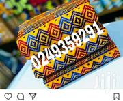 Bonwire Kente Cloth New | Clothing for sale in Greater Accra, Labadi-Aborm