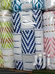 Bonwire Kente Cloth New   Clothing for sale in Labadi-Aborm, Greater Accra, Ghana