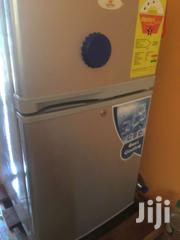Slightly Used | Home Appliances for sale in Brong Ahafo, Sunyani Municipal