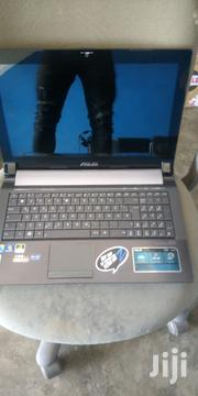 Laptop Asus N53JQ 4GB Intel Core i7 HDD 500GB | Laptops & Computers for sale in Greater Accra, Achimota