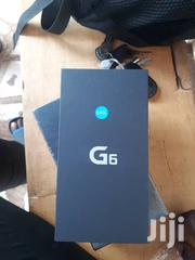 New LG G6 32 GB Black | Mobile Phones for sale in Northern Region, Tamale Municipal