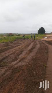 Estate Land for Sale | Land & Plots For Sale for sale in Greater Accra, Ga South Municipal