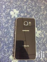 Samsung Galaxy S6 32 GB Black | Mobile Phones for sale in Greater Accra, Achimota