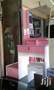 Dresser | Furniture for sale in Greater Accra, Agbogbloshie