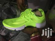 Brand New Sneakers For Sale At Very Cool Prices | Shoes for sale in Greater Accra, East Legon (Okponglo)