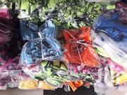 Original Football Bibs for Training | Fitness & Personal Training Services for sale in Greater Accra, Dansoman