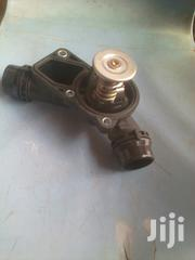 E46 X5 Theromstat Housing Bmw | Vehicle Parts & Accessories for sale in Greater Accra, Adenta Municipal