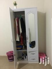 Modern Classy Wardrobe | Furniture for sale in Greater Accra, Accra Metropolitan