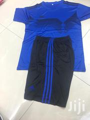 Original Top And Down Jersey At Cool Price | Sports Equipment for sale in Greater Accra, Dansoman