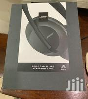 Bose Noice Cancelling Headphone 700 | Audio & Music Equipment for sale in Greater Accra, Osu