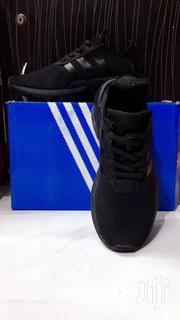 Adidas Pod-S31 | Shoes for sale in Greater Accra, Dansoman