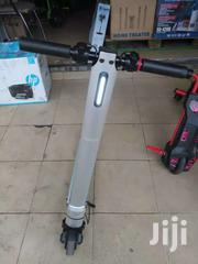 Sakkyo Electric Fordable Scooter | Sports Equipment for sale in Greater Accra, Accra new Town