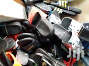 Original Slides At Cool Price | Sports Equipment for sale in Greater Accra, Dansoman