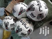 Original Miter Ball at Cool Price | Sports Equipment for sale in Greater Accra, Dansoman
