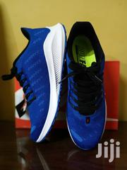 Nike Run Shoes | Shoes for sale in Greater Accra, Dansoman