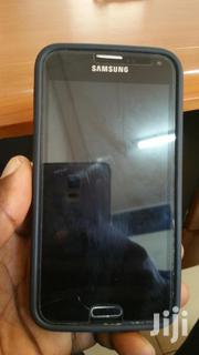 Samsung Galaxy S5 16 GB White | Mobile Phones for sale in Northern Region, Tamale Municipal