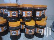 Natural Honey   Meals & Drinks for sale in Greater Accra, Tema Metropolitan