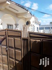 Properties for Sale | Houses & Apartments For Sale for sale in Greater Accra, Ledzokuku-Krowor