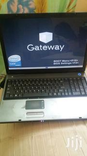 Laptop Gateway MT6841 3GB Intel Core 2 Duo HDD 128GB | Laptops & Computers for sale in Greater Accra, Dansoman