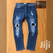 Original Jeans | Clothing for sale in Brong Ahafo, Sunyani Municipal