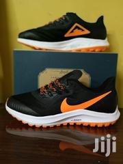 Nike Zoom Shoes | Shoes for sale in Greater Accra, Dansoman