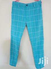 Classic Trousers | Clothing for sale in Greater Accra, Cantonments